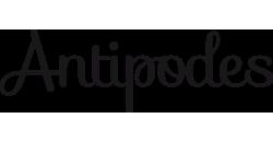 logo-antipodes-nice