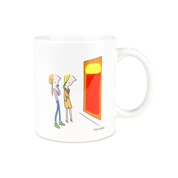 Tasse-mug-soledad-art