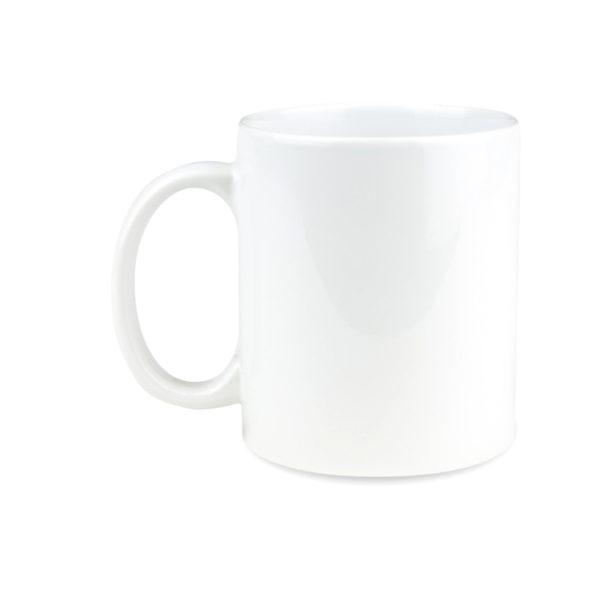 Tasse-mug-soledad-dos