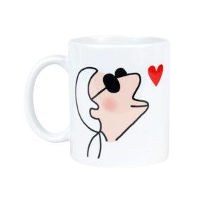 mug-tasse-karl-lagerfeld-1