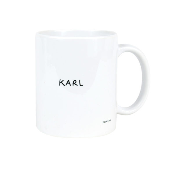 mug-tasse-karl-lagerfeld-2