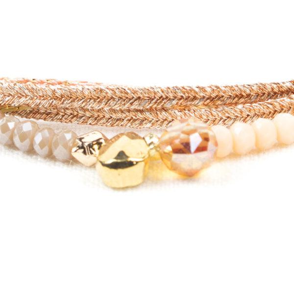 by-garance-bracelet-perles-or-2
