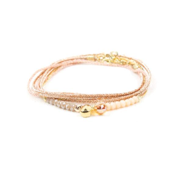 by-garance-bracelet-perles-or