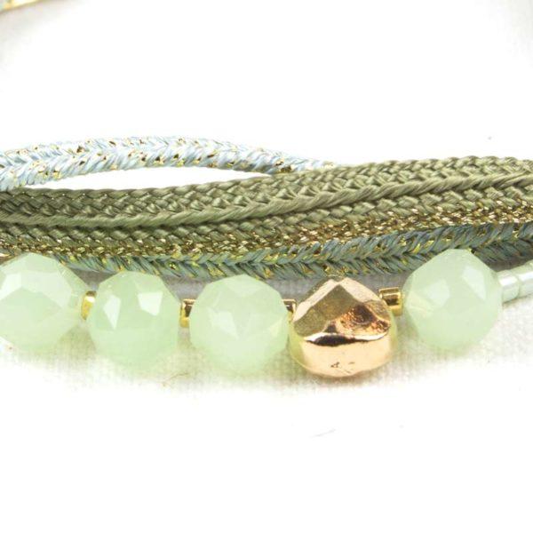 by-garance-bracelet-perles-vert-2