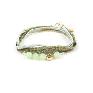 by-garance-bracelet-perles-vert