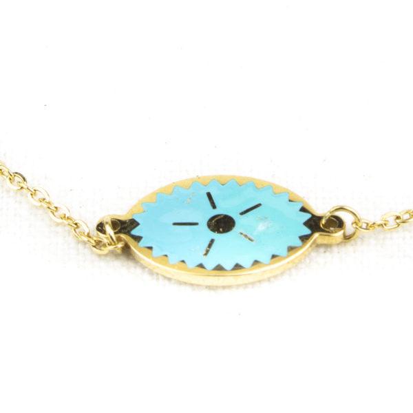 bracelet-zag-medaillon-ovale-bleu-2