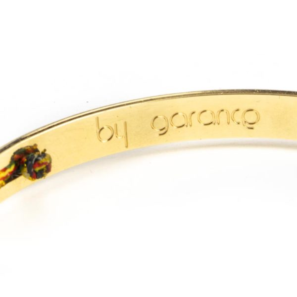 bracelet-by-garance-detail