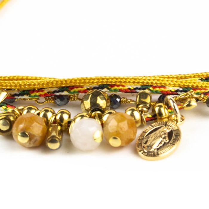 bracelet-by-garance-perles-2