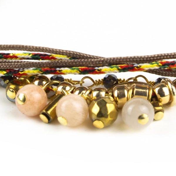 bracelet-by-garance-perles-marron-2