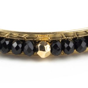 bracelet-by-garance-rigide-boules-2