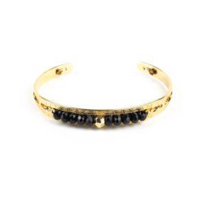 bracelet-by-garance-rigide-boules