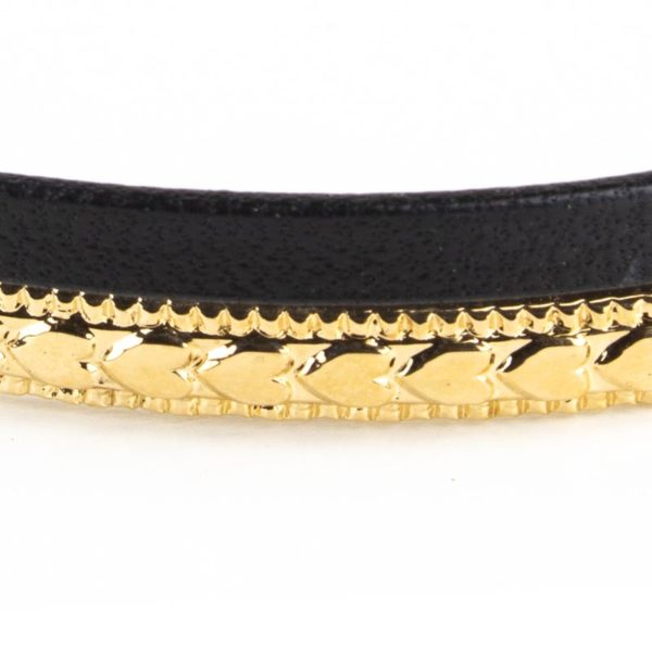 bracelet-by-garance-rigide-cuir-2