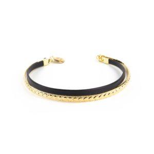 bracelet-by-garance-rigide-cuir