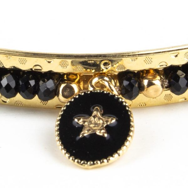 bracelet-by-garance-rigide-medaillon-2