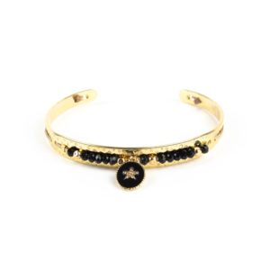 bracelet-by-garance-rigide-medaillon-3