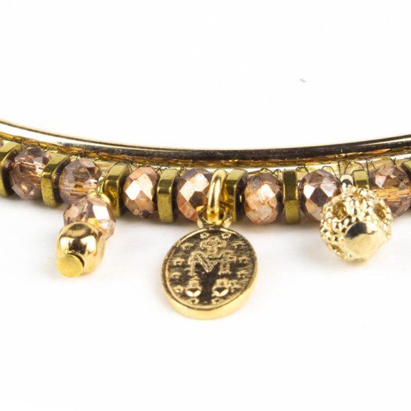 bracelet-by-garance-rigide-perles-bronze-2