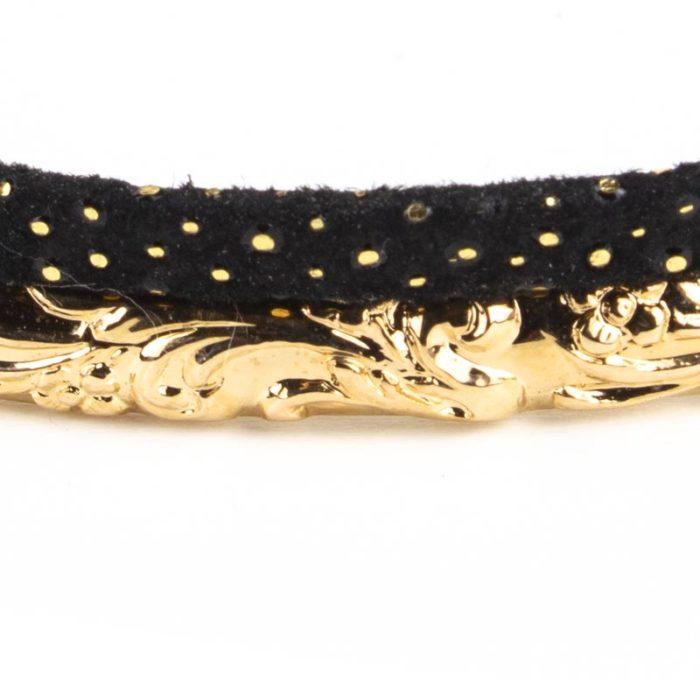 bracelet-by-garance-rigide-souple-2