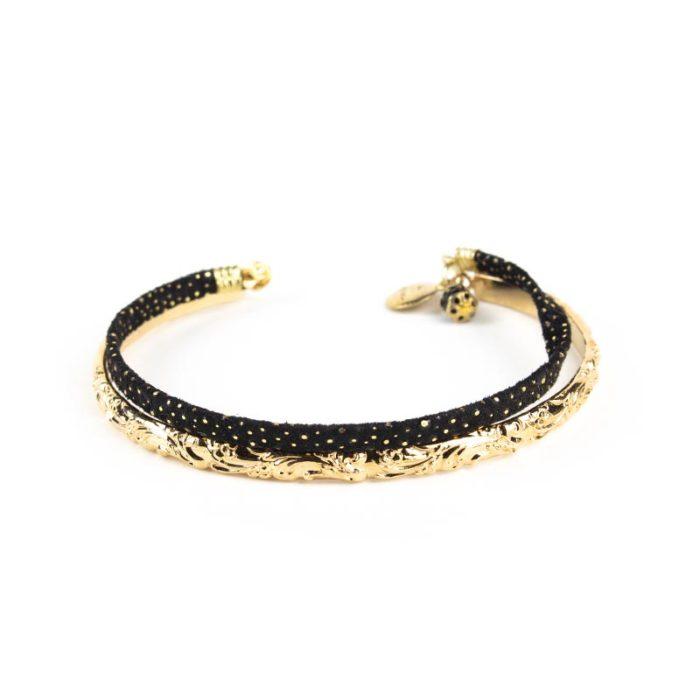 bracelet-by-garance-rigide-souple