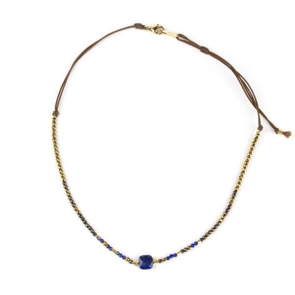 zag-collier-pierre-bleu-2