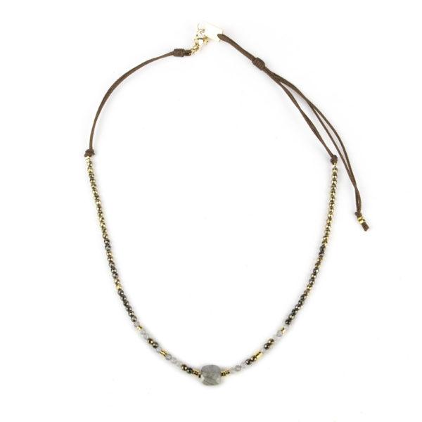 zag-collier-pierre-gris-2