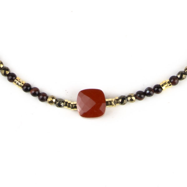 zag-collier-pierre-rouge