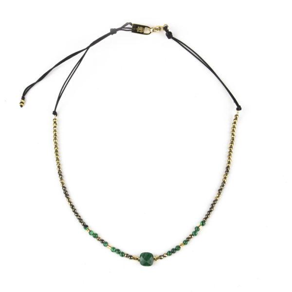 zag-collier-pierre-vert-clair-2